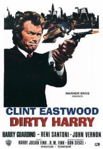 DirtyHarry-1