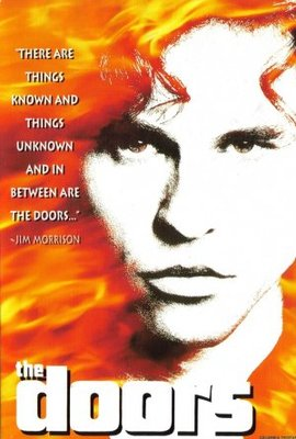 doors u201c  sc 1 st  MovieRob - WordPress.com & The Doors (1991) |