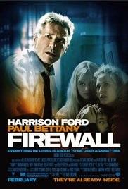 firewal