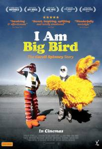 i-am-big-bird-poster