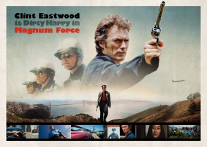 magnum_force_poster_by_mruottin-d3i6ii51