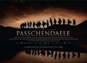 passchendaele_-_2008