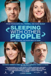 sleeping_with_other_people_blue_poster