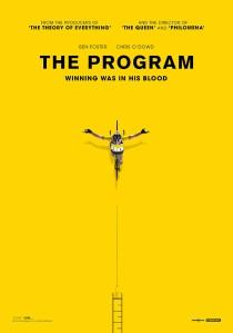 the-program-poster