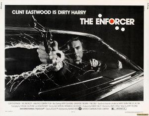 the_enforcer