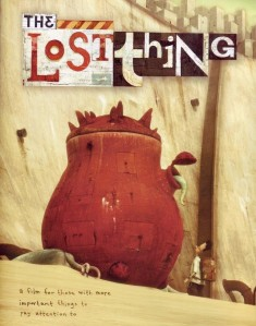 the_lost_thing-807152744-large