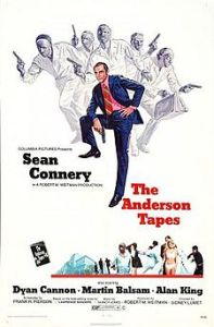 225px-The_Anderson_Tapes_film_poster