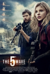 5th wave