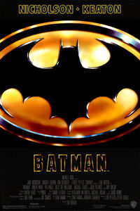 Batman_1989_-_Poster_(fan_art)