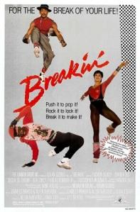 Breakin'_movie_poster