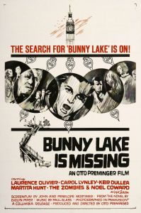 bunny-lake-is-missing-3