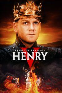 henry-v-poster