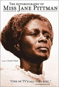 Miss-Jane-Pittman-DVDcover