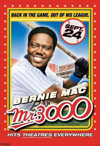 mr-3000-(2004)-large-picture