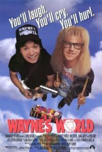 Wayne's_World