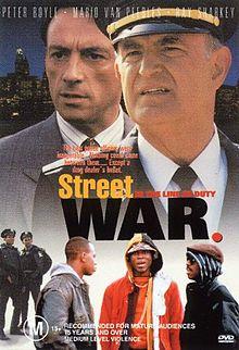 220px-In_the_line_of_duty_street_war