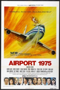airport-75-poster