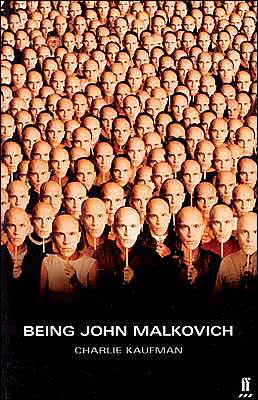 being-john-malkovich-charlie-kaufman_medium
