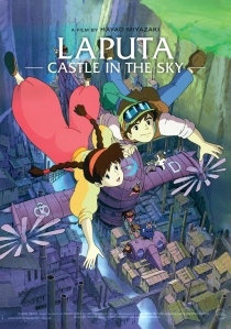 castle-in-the-sky-1986-1