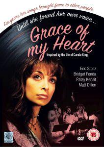 Grace-of-my-Heart-2D