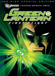Green_Lantern_First_Flight