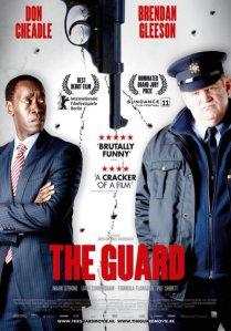 guard_ver3