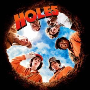 holes-2003
