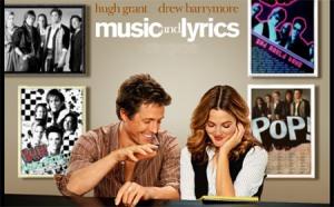 music_lyrics