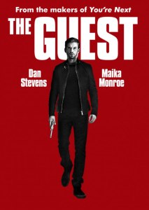 the-guest-teaser-poster