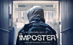 the-imposter-pic-review