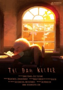 The_Dam_Keeper_(poster)