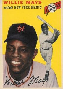 1954-Topps-Baseball-Willie-Mays-213x300