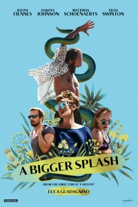 a-bigger-splash-new-poster.jpg.pagespeed.ce.wYrkuYGPxW