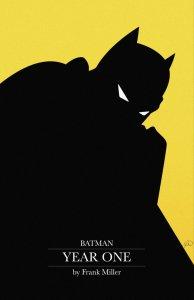 batman___year_one