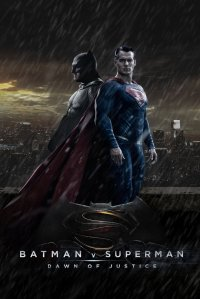 batman_v_superman_dawn_of_justice_poster_by_dan_zhbanov-d8k0tla