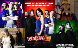 clerks_ii_
