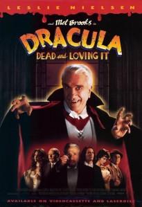 Dracula-VHS-box_cover