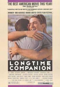 Longtime_Companion_poster
