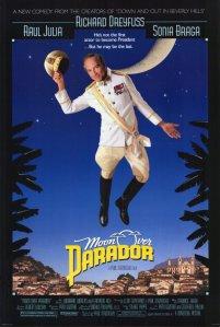 moon-over-parador