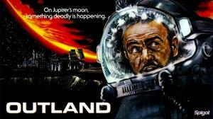outland-02