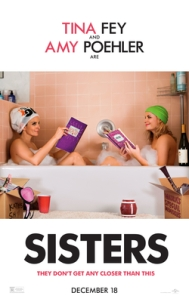 Sisters-2015_1