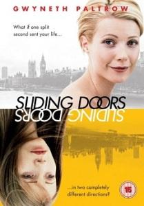 Sliding-Doors-1998-poster