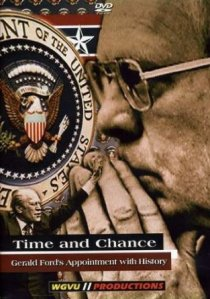 time a chance