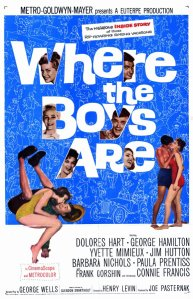 where-the-boys-are-movie-poster-1961-1020191124
