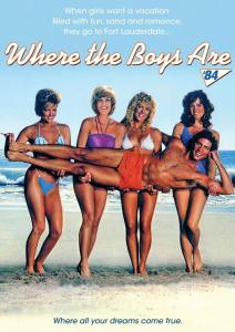 Where_the_Boys_Are_84-181855966-large
