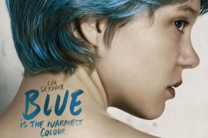 blue-is-the-warmest-color