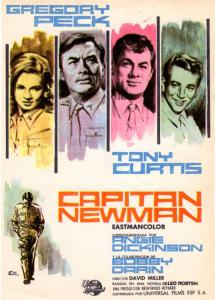 Captain_Newman_M_D-663507993-large