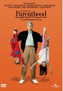 parenthood_dvd_l