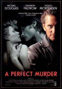 perfect_murder_ver2