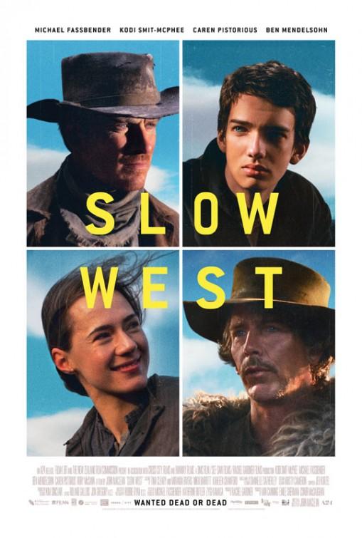 slow_west